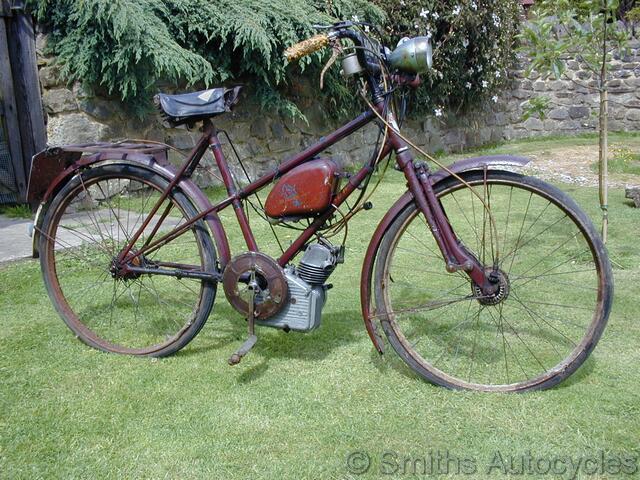 Ducati Bicycles Uk